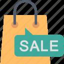 big, sale, discount, ecommerce, market, shop, shopping