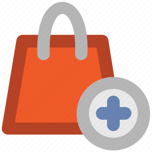 add to bag, buy, checkout, ecommerce infographic, electronic commerce, online service, online shopping icon