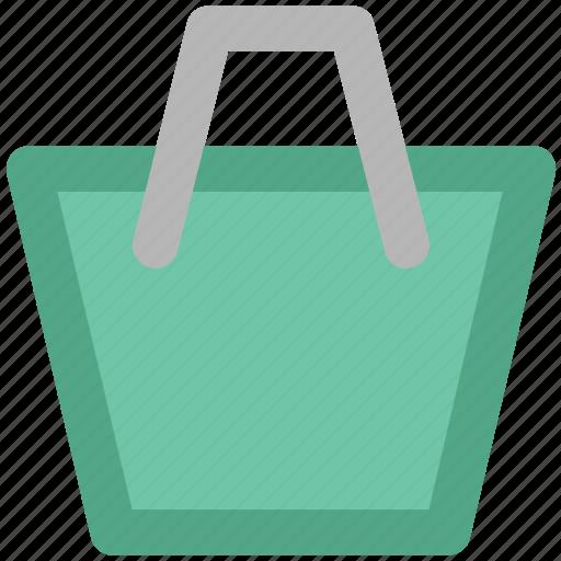 casual bag, fashion, fashion accessory, hand bag, ladies bag, ladies purse, purse icon