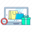 sale, big sale, new sale, shopping sale, shopping discount