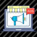 shopping, ads, shopping ads, shopping advertisement, shopping campaign, ecommerce, digital marketing