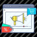 shopping, marketing, shopping ads, shopping advertisement, shopping campaign, ecommerce, digital marketing