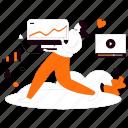 digital, marketing, seo, optimization