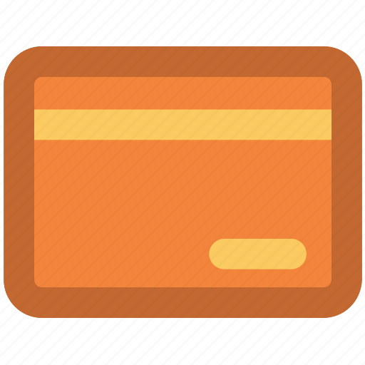 credit card, debit card, modern banking, online banking, online transaction, smart card, visa card icon