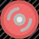 cd, cd disc, compact disk, disk, dvd, media, multimedia