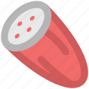 cucumber, food, salad, salad ingredient icon
