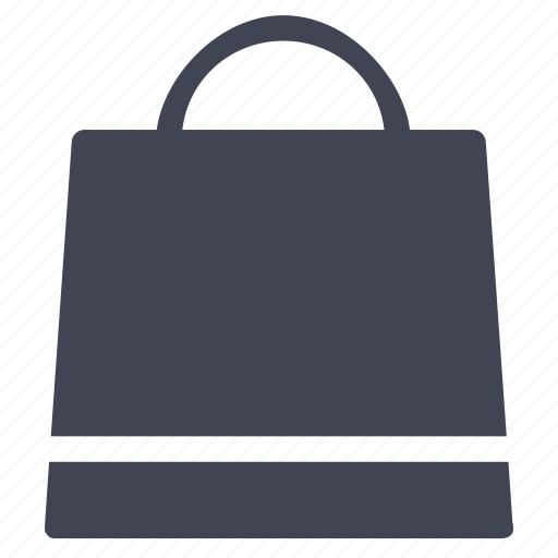 bag, online, shop, shopping icon