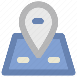 direction finder, exploration, gps, map, map location, mapping, navigation icon