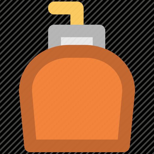 cleanser, hand soap, hand wash, hygiene, liquid soap, soap, soap dispenser icon