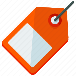 commerce, price tag, shopping, tag icon