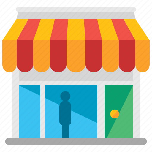 commerce, e-commerce, ecommerce, purchase, shop, store icon
