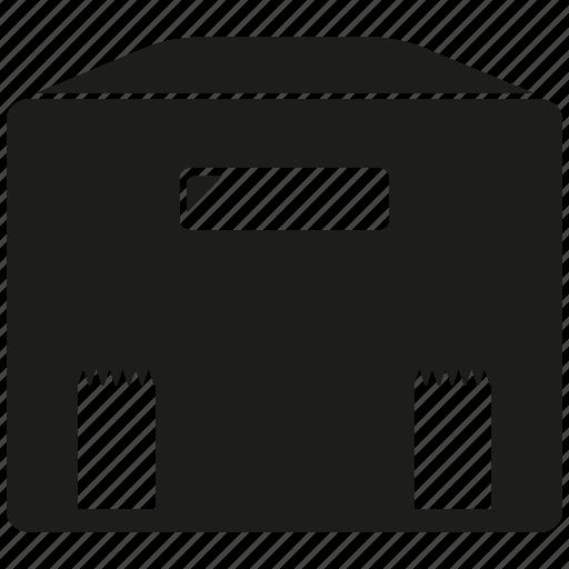 box, carton box, product icon