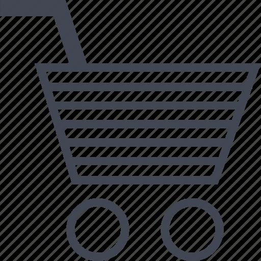 add, buying, cart, ecommerce, shop, shopping icon