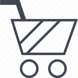add, buying, cart, ecommerce, shop, shopping icon