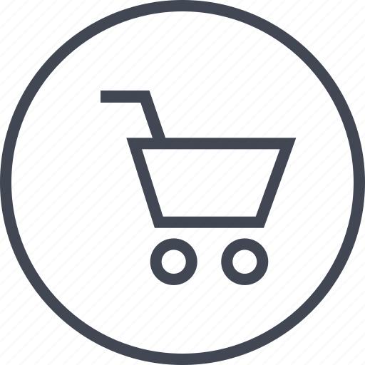 buying, ecommerce, shop, shopping icon