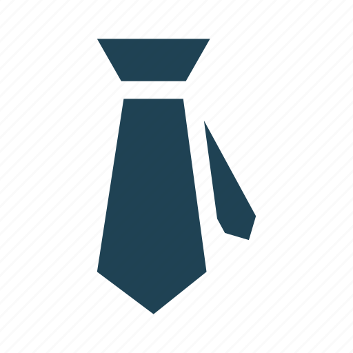 clothing, dressmaker, office, shopping, tailor, tie, wear icon