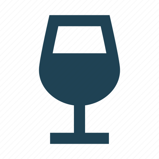 drink, glass, glass of wine, liquor, red wine, shopping, wine icon