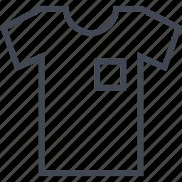 add, buying, ecommerce, shirt, shop, shopping icon
