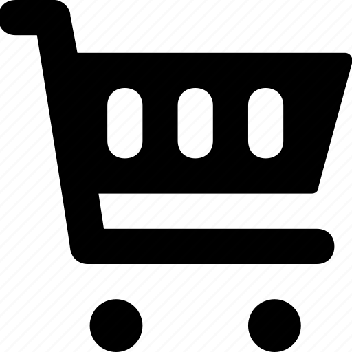 buy, cart, commerce, shopping, trolley icon