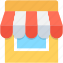 e commerce, m commerce, online shop, online shopping, shopping app icon