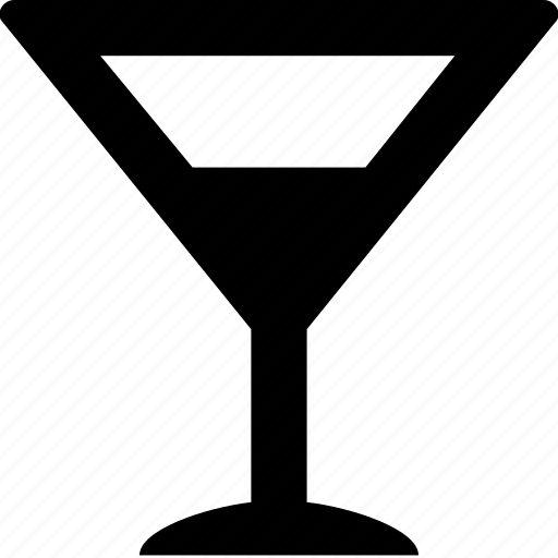 cocktail, drink, glass, juice, wine icon