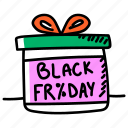 big sale, black, black friday sales, new sale, sales, shopping discount, shopping sale