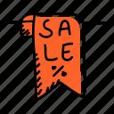banner, big sale, discount banner, new sale, sake, sale badge, sale banner