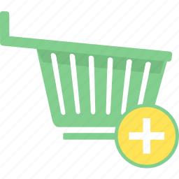 add, cart, shop, shopping, to icon