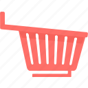 cart, buy, shop, shopping
