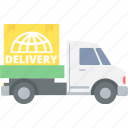 delivery, home delivery, free delivery, shipping, transport