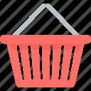 cart, shopping, basket, buy, shop