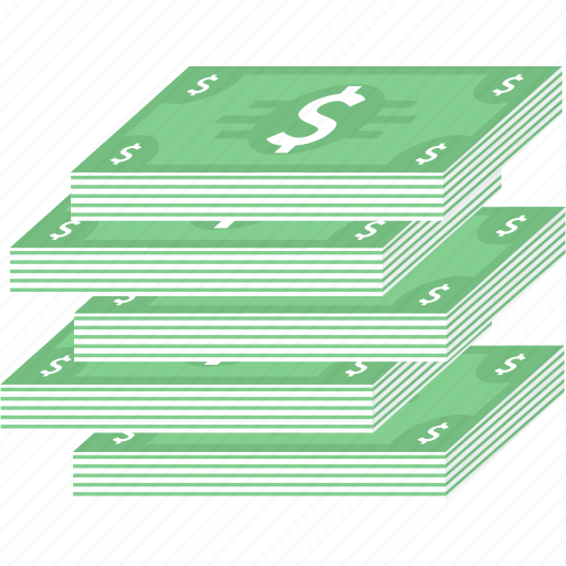business, cash, finance, money, payment icon