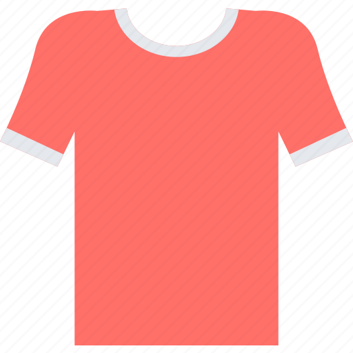 buy, cloth, clothes, clothing, sale, shop, shopping icon