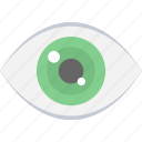 eye, find, look, search, seo, view icon