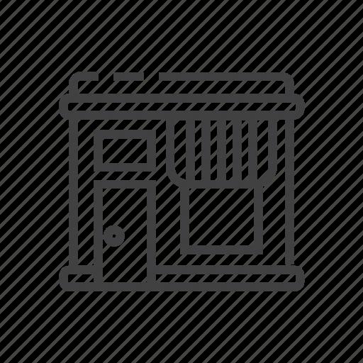 buy, ecommerce, market, shop icon