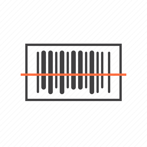 bar, code, finance, graph icon
