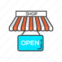 buy, internet, online, shop, shopping icon