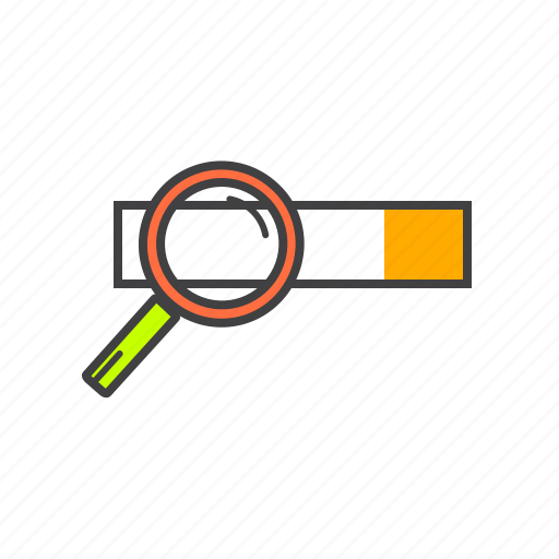 find, magnifier, magnifying, search, seo icon