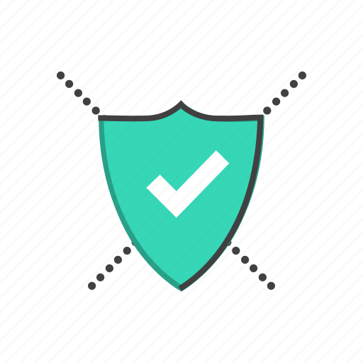 protection, safe, safety, secure, security icon