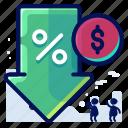 commerce, ecommerce, sale, shop, shopping icon