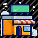 commerce, ecommerce, shop, shopping, store