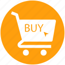 buy cart, shopping, cart, basket, buy arrow, ecommerce