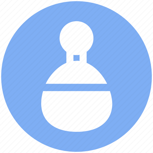 bottle, cosmetic, fashion, fragrance, perfume, shopping, smell icon