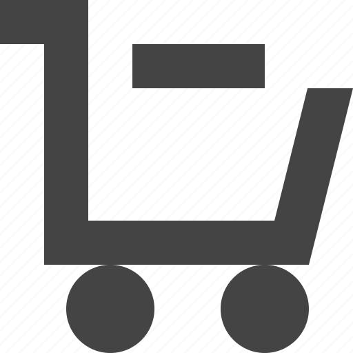 cart, checkout, ecommerce, remoe, shopping icon