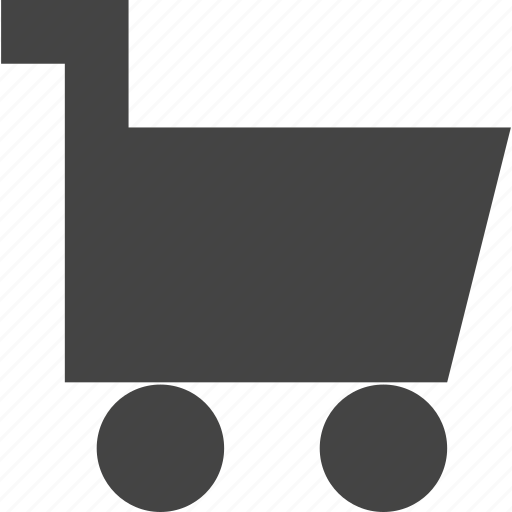 cart, checkout, ecommerce, shopping icon