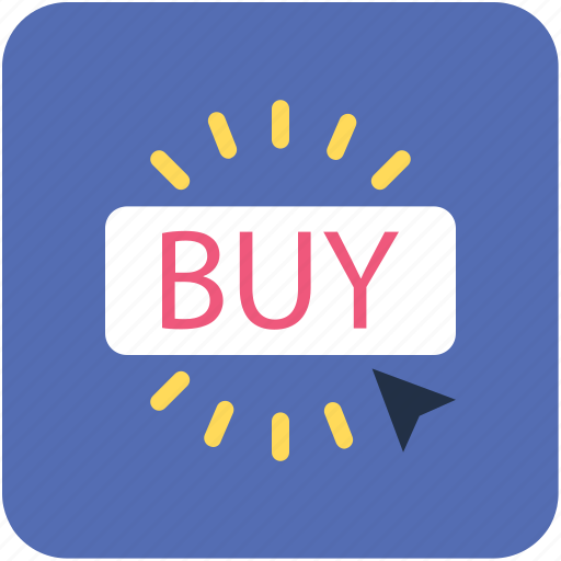 buy, buy button, online buy, online shopping ecommerce icon