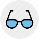 eyeglasses, fashion, glasses, shopping, sunglasses, view