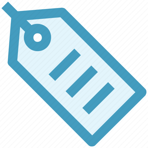 label, money, price tag, sign, tag icon