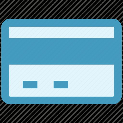atm card, card, credit, credit card, debit card icon