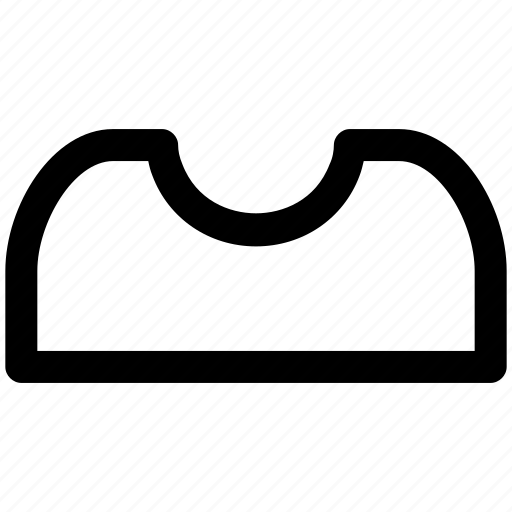 clothes, fashion, garments, shirt, shopping icon